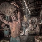 India travel photography trips Kolkata market Fujifilm Xpro2 philm photography