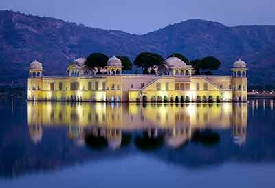 Photography workshops Jaipur Rajasthan India 2017