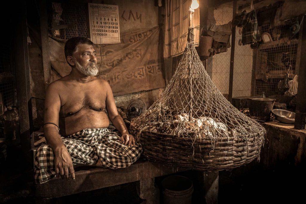 Travel-photogrpahy-India-birdman-1500