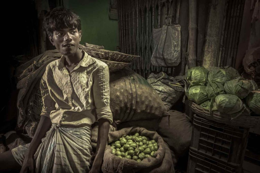 india-travel-photography-vacations_fujifilm_ponders1500