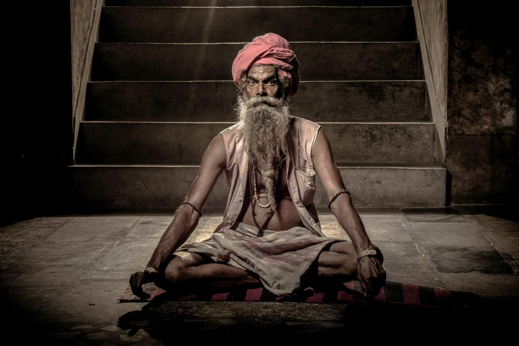travel-photography-vacations-workshops_India_sadhuEDIT1500
