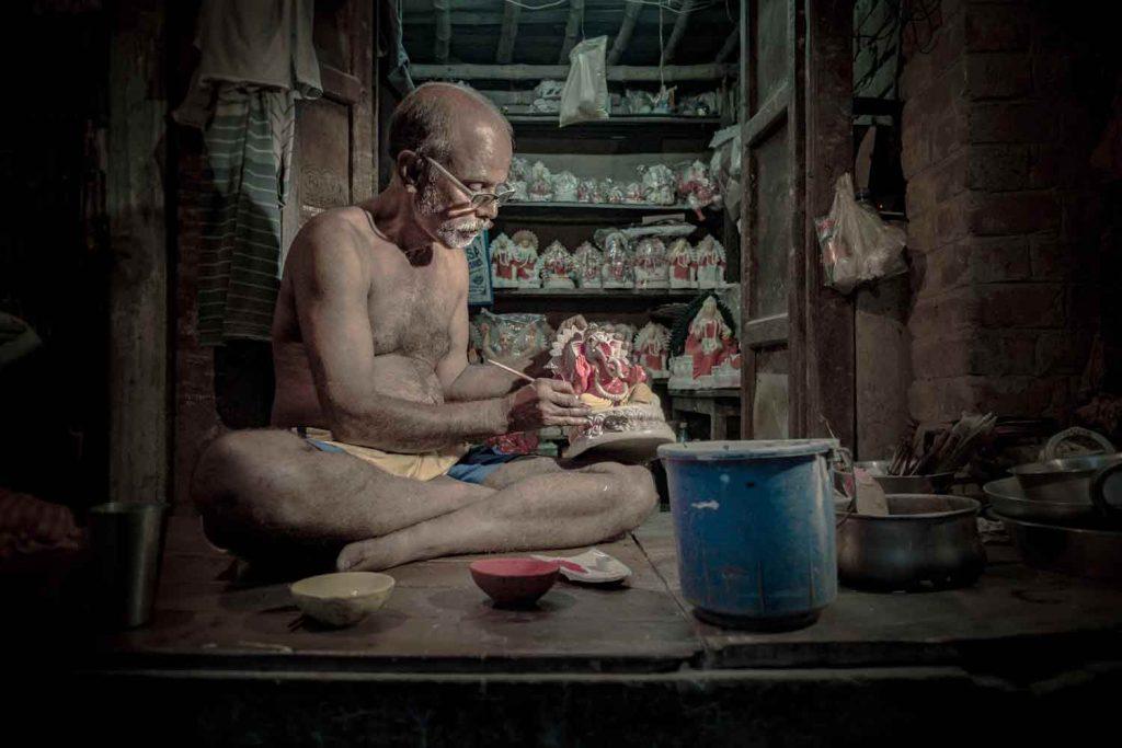 travel_photography--workshops-india-painter1500