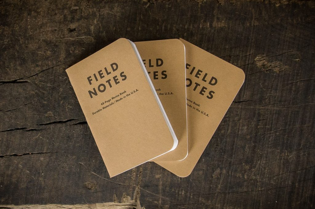 Field_Notes_Pads-67