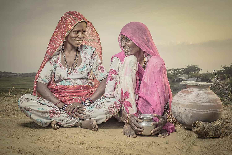 photography-workshops-fujifilm_pushkar_1500