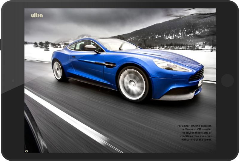Aston-ipad-4-e1432896062155