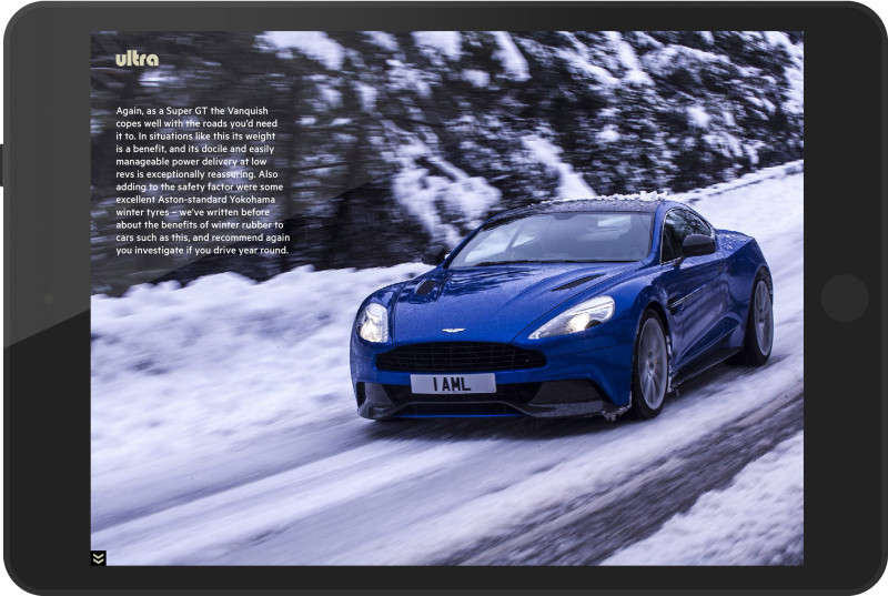 Aston-ipad-5-e1433145940868