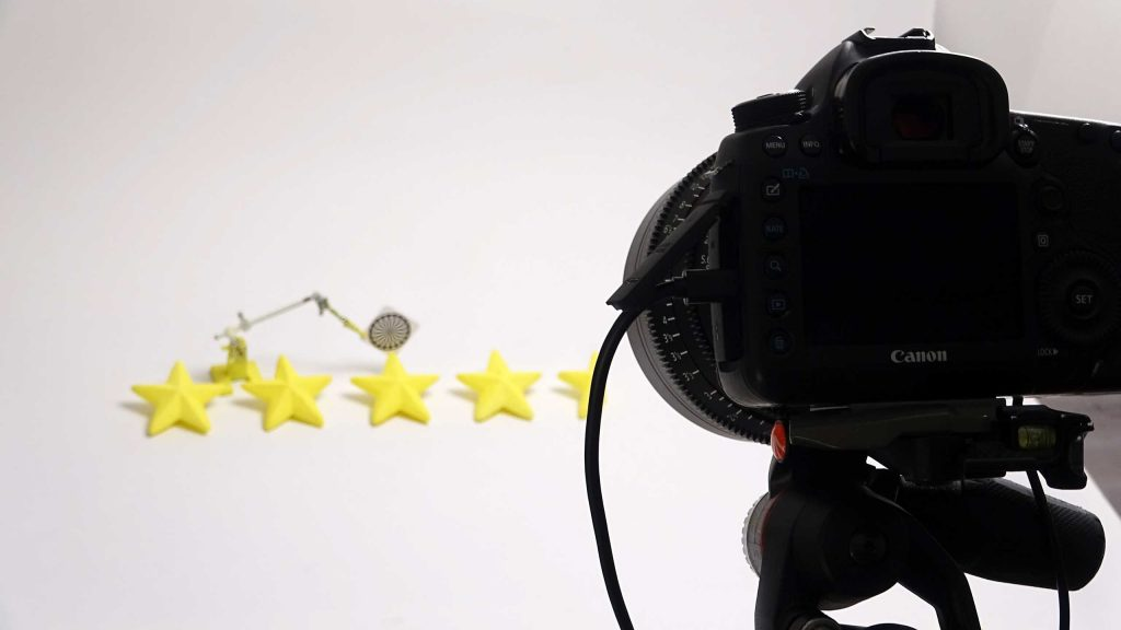 philip m powell lighting cameraman