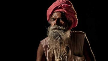 Fujifilm travel photography Trips India